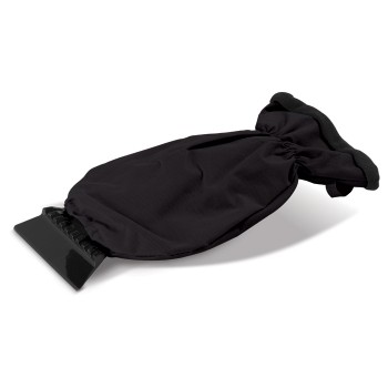 IJskrabber handschoen